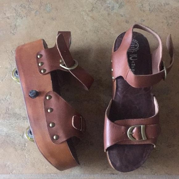 jeffrey campbell roller skate sandals